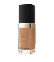 The Lift Foundation by Dolce & Gabbana