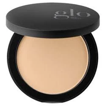 Glo Skin Beauty Pressed Base by glo minerals