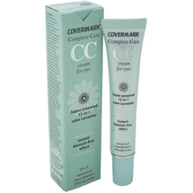 Complete Care CC Cream by covermark