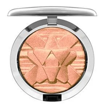 Shiny Pretty Things Extra Dimension Skinfinish Highlighter by MAC