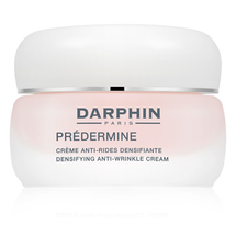 Prdermine Densifying Antiwrinkle Cream For Normal Skin by darphin