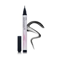 Liquid Eyeliner Ex by DHC