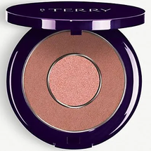 Compact Expert Dual Powder - Hybrid Setting Veil by By Terry