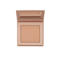 Powder Contour by KKW Beauty