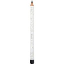 Natural Eye Pencil by pacifica
