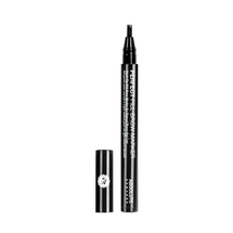 Perfect Fill Brow Marker by Absolute