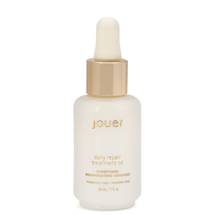 Daily Repair Treatment Oil by jouer
