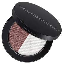 Perfect Pair Mineral Eyeshadow Duo - Virtue by youngblood