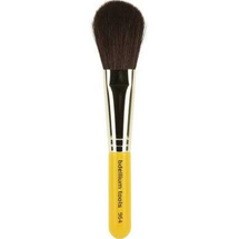 All Purpose Travel Blusher 964 by bdellium tools