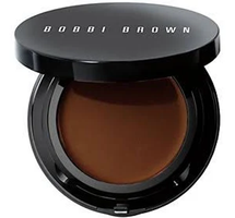 Skin Foundation Cushion Compact by Bobbi Brown Cosmetics