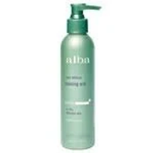 Even Advanced Sea Lettuce Cleansing Milk by alba