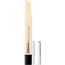 Brow Precise Perfecting Highlighter by Maybelline