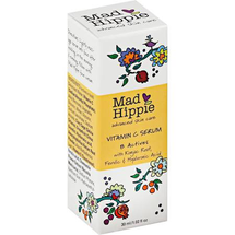 Vitamin C Serum by Mad Hippie