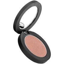 Pressed Mineral Blush by youngblood