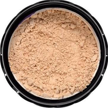 Loose Face Powder by Anna Sui