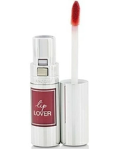 High Pigment Liquid Lipstick Fly Me To Maroon by Lancôme
