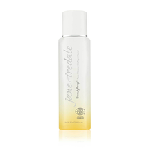 Beautyprep Face Cleanser by Jane Iredale