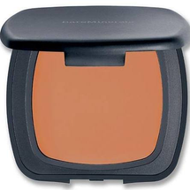 Ready Touch Up Veil by bareMinerals