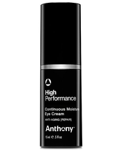 High Performance Continuous Moisture Eye Cream by anthony
