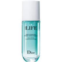 Hydra Life Deep Hydration Sorbet Water Essence by Dior