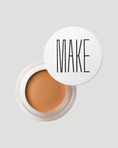 Bronze Pot by MAKE Beauty