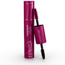 Bombshell Volume by LashBlast Mascara by Covergirl