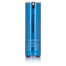 Soothing Serum Redness Repair by Hydropeptide