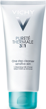 Purete Thermale 3-in-1 One Step Cleanser by vichy
