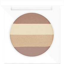 Blush Stripes by ofra