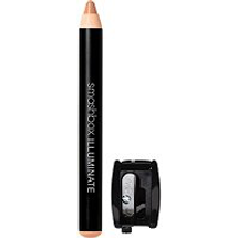 Step-by-Step Contour Stick by Smashbox