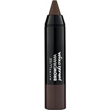 Brow Drama Pomade Crayon by Maybelline