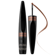 Rock N' Roller Easy Eyeliner Ink by Nudestix
