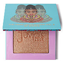 The Tribe Highlighter Vol 2 by Juvia's Place