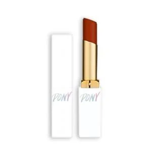 Pony Blossom Lip Color by memebox