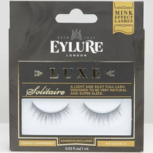 The Luxe Collection False Lashes Bauble by eylure