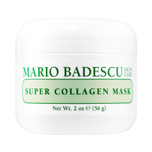 Super Collagen Mask by mario badescu