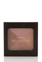Love & Beauty Bronzer by Forever 21