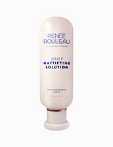Daily Mattifying Solution by Renee Rouleau