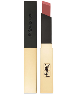 Rouge Pur Couture The Slim Matte Lipstick by YSL Beauty