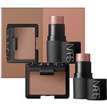Bronzing Duo by NARS