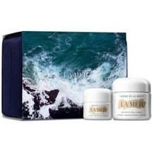 Creme x Creme Cult Collection by La Mer