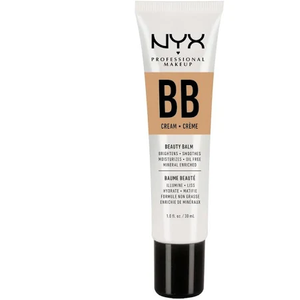 BB Cream by NYX Professional Makeup
