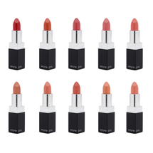 The Luxury Cream Lipstick Collection by Wayne Goss