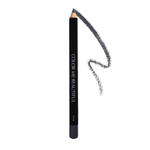 Chroma Soft Eye Pencil by Color Me Beautiful