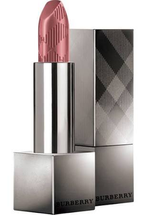 Burberry Kisses by Burberry Beauty