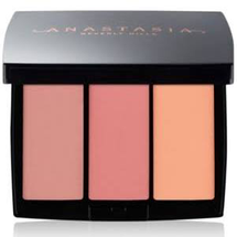 Blush Trios Berry Adore by Anastasia Beverly Hills