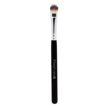 Concealer Brush by Au Naturale