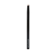 Contour Shadow Brush by Alima Pure