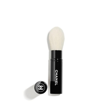 Les Pinceaux De Chanel Dual-Tip Brow Brush by Chanel