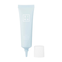 Matte Smooth Primer by 3INA